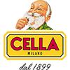 Cella Sapone